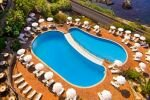 Baia Taormina Grand palace Hotels &amp; Spa