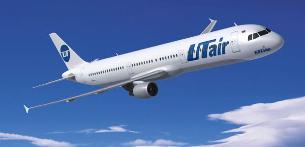 Билеты на самолет utair дешево купить билет на самолет до воркуты